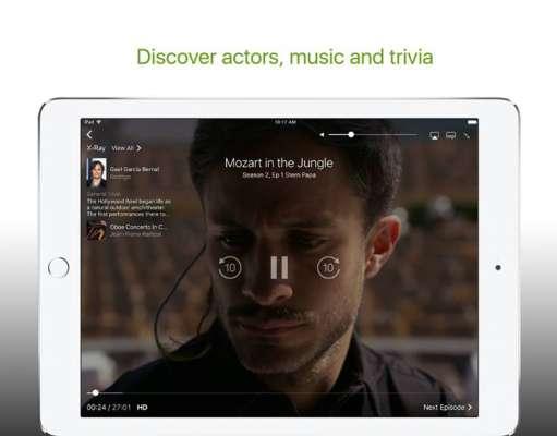 amazon-prime-video-aplicatie