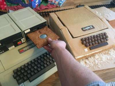 apple-ii-turta-dulce-2