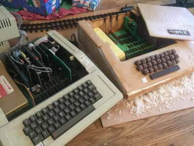 apple-ii-turta-dulce-4
