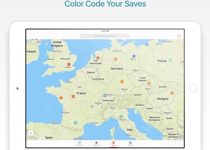 city-maps-2go-pro-gratuit