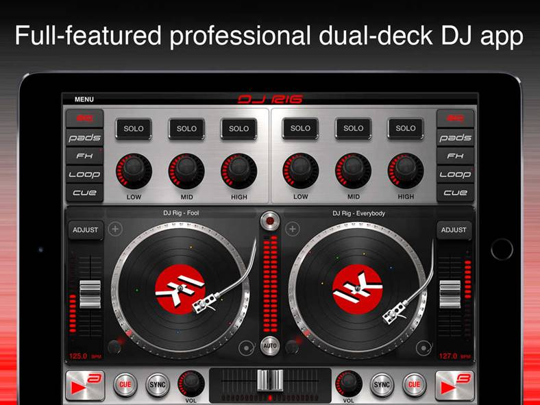 dj-rig-oferta-iphone