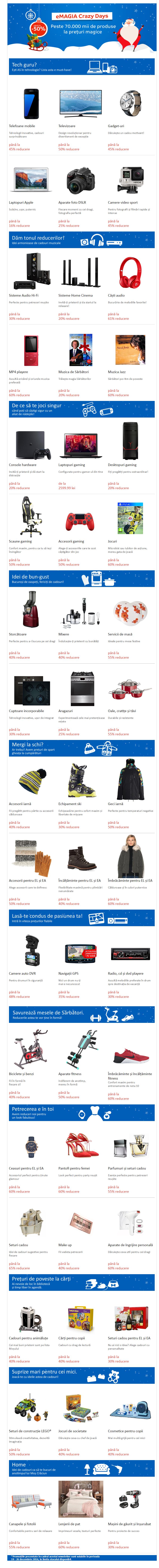 fireshot-capture-3-cadourile-potrivite-la-momentul-po_-http___m-newsletter-emag-ro_nl_jsp_m-jsp