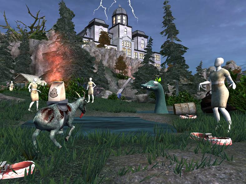 goat-simulator-goatz-oferta
