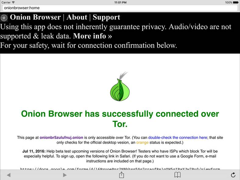 onion-browser-tor-gratuit
