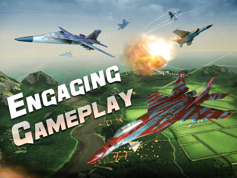 sky-gamblers-cold-war