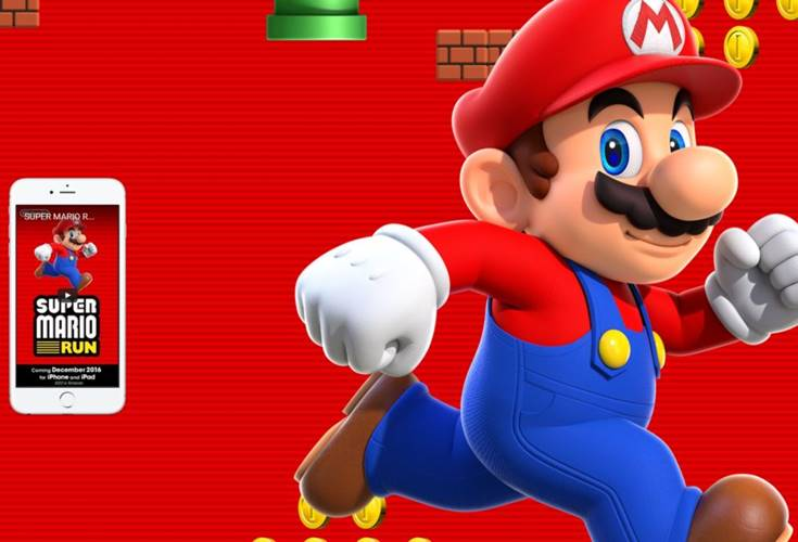 super-mario-run-notificari