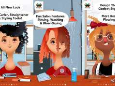 toca-hair-salon-2