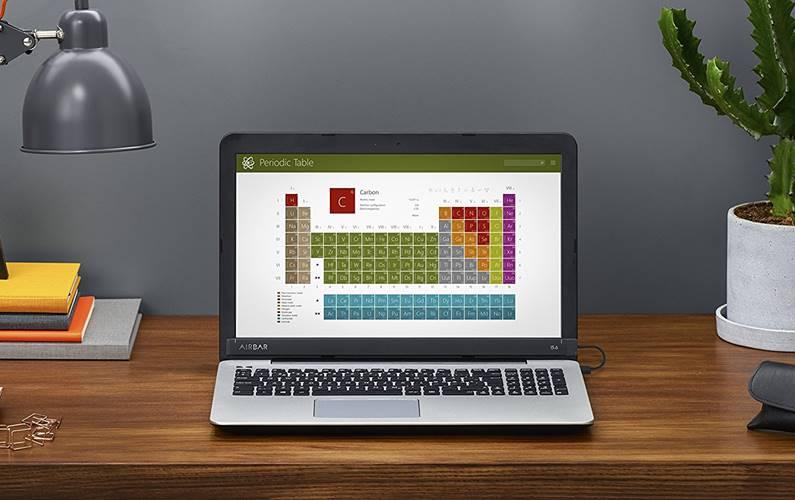 airbar-laptop-touchscreen