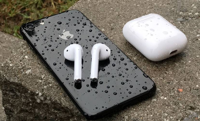airpods-productie-china