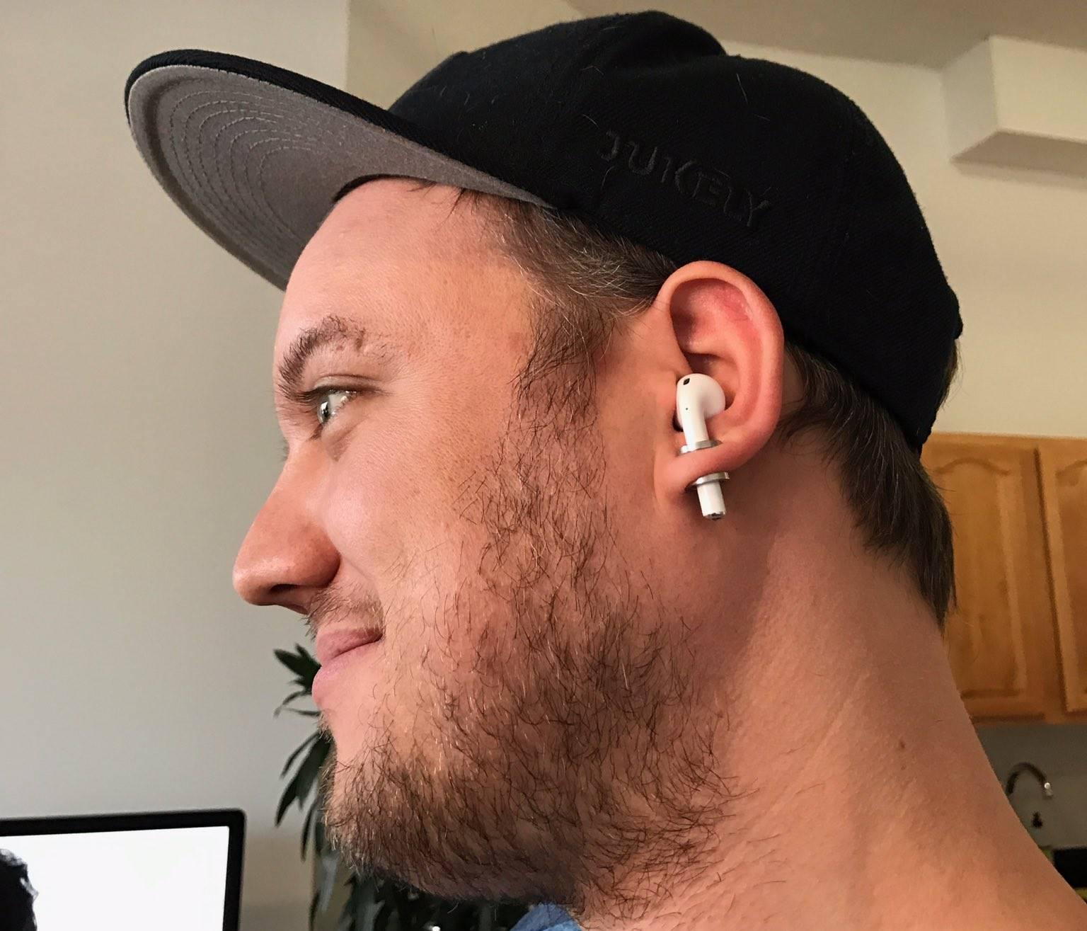 airpods-ureche
