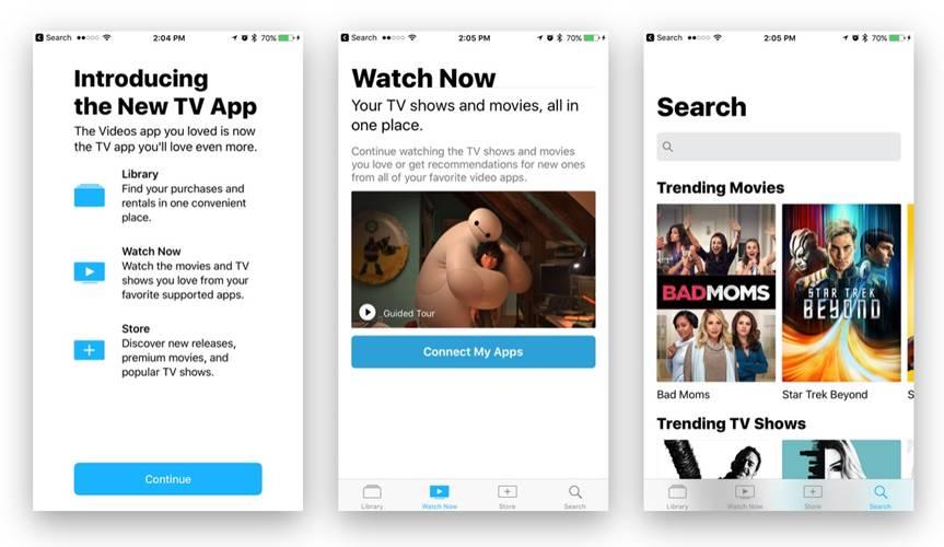 aplicatie-tv-appstore