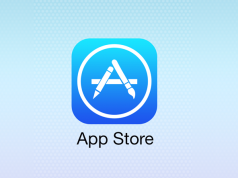 aplicatii-hot-week-apple