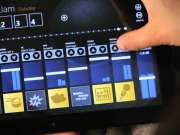 aplicatii-muzica-iphone