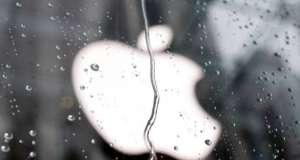 apple-amana-lansarea-castilor-beatsx