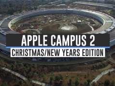 apple-campus-2-craciun
