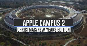 apple-campus-2-craciun
