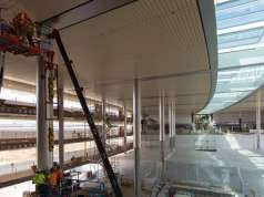 apple-campus-2-poza-interior