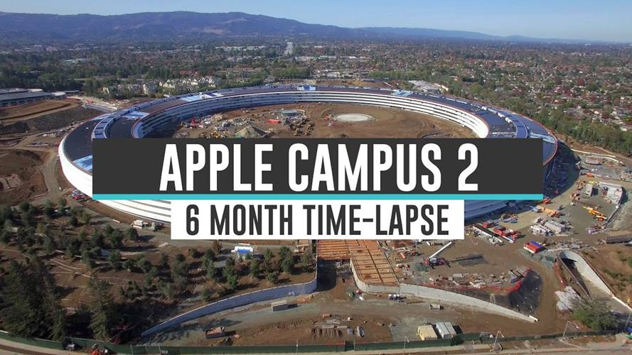 apple-campus-2-timelapse-6-luni