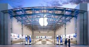 apple-icloud-spam-scuze