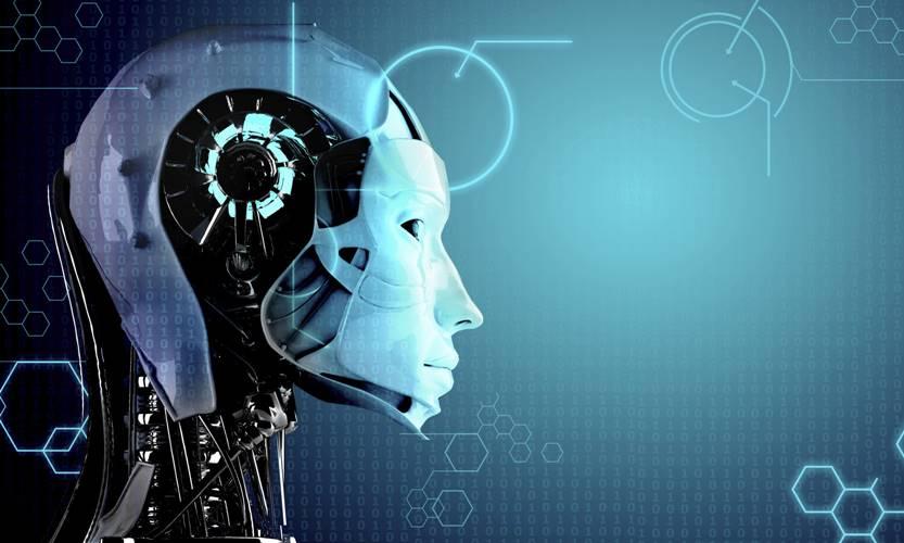 apple-inteligenta-artificiala