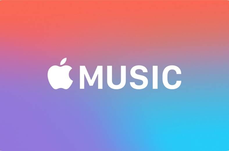 apple-music-20-milioane-abonati