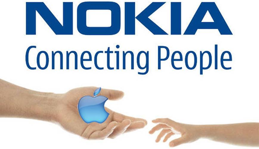 apple-santaj-nokia