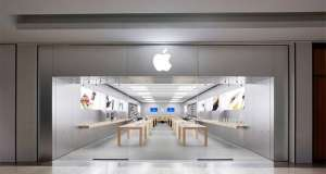 apple-store-buncar-stuttgart