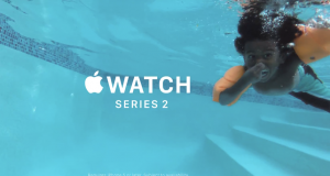 apple-watch-2-innot