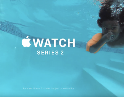 apple-watch-2-innot