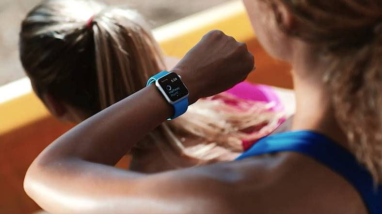 apple-watch-2-reclame-apple