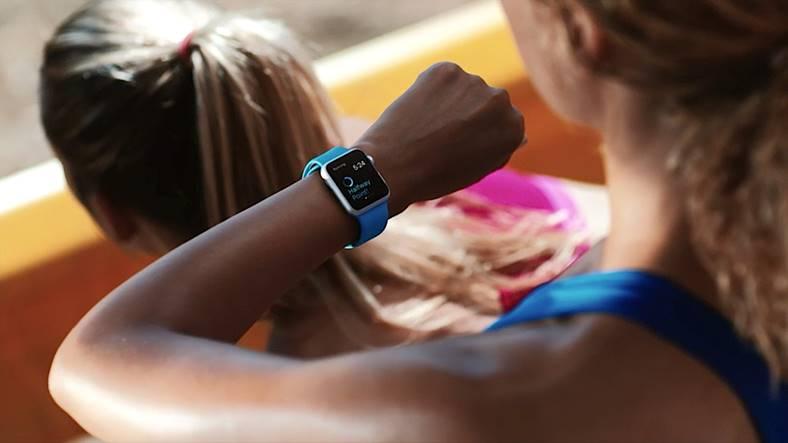 apple-watch-2-reclame-apple