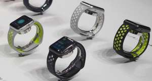 apple-watch-2-stricat-watchos-3-1-1