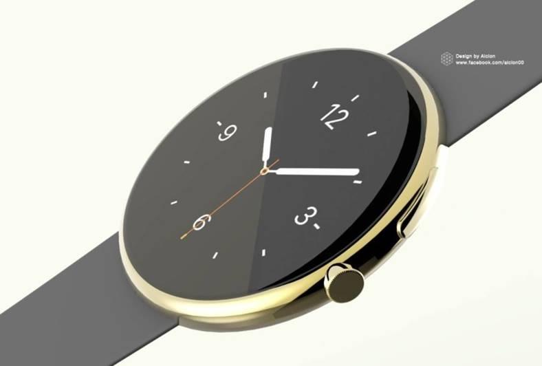 apple-watch-ecran-rotund