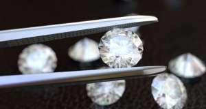 baterii-diamant