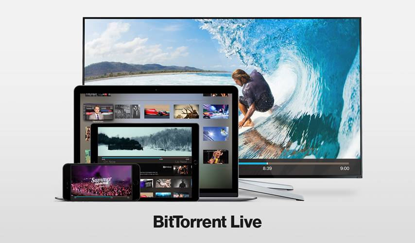 bittorrent-live-iphone-ipad