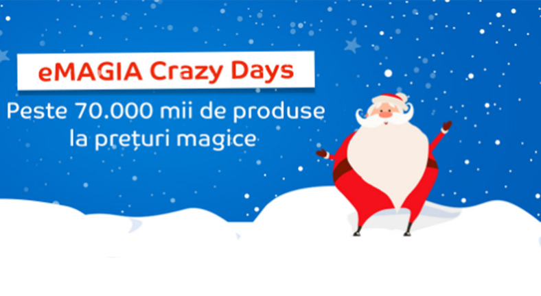 catalog-emagia-crazy-days