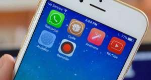 ccrecord-iphone-jailbreak
