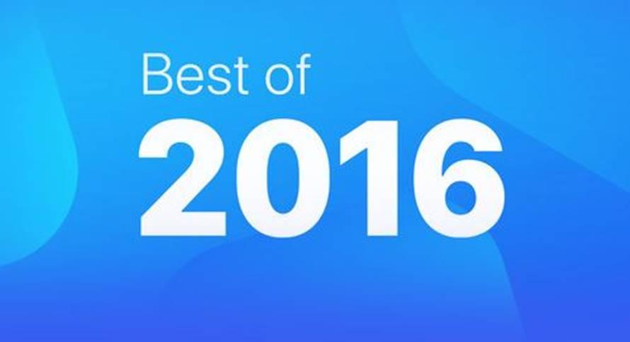 cele-mai-bune-aplicatii-jocuri-2016-iphone-ipad