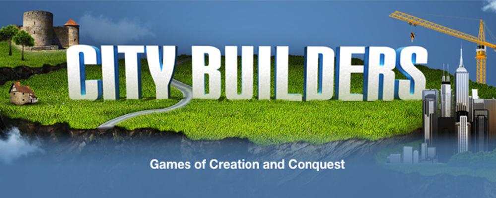city-builders