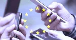 comisia-europeana-elimina-roaming