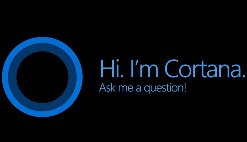 cortana-harman-kardon