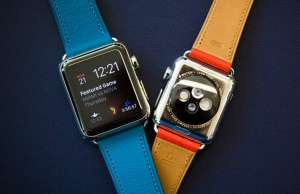 curatare-coroana-digitala-apple-watch