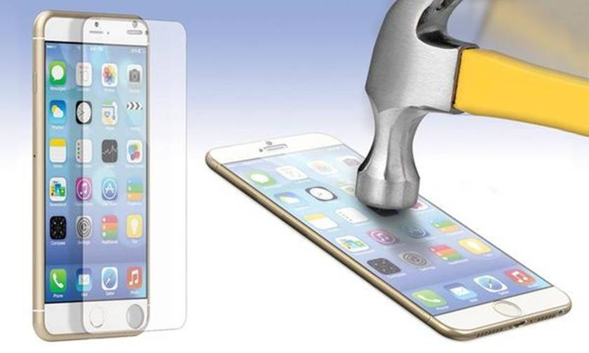 emag-folie-sticla-iphone-reduceri