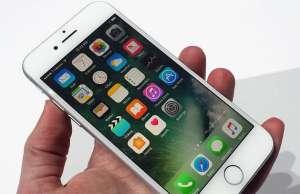 emag-iphone-7-reducere-craciun