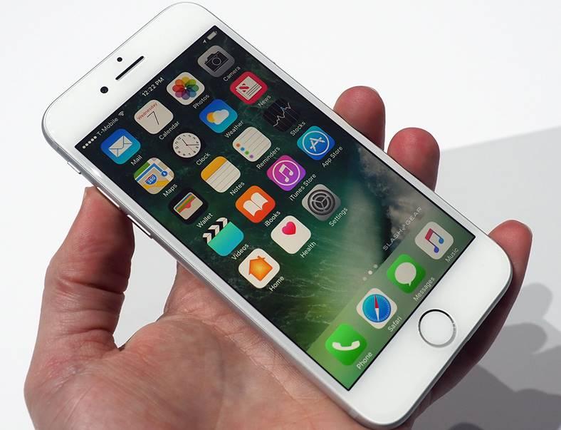 emag-iphone-7-reducere-iphone-7-plus-stoc