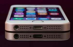 emag-iphone-se-oferta-craciun
