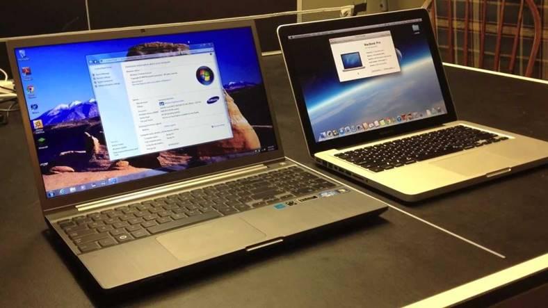 emag-laptop-oferte-reduceri