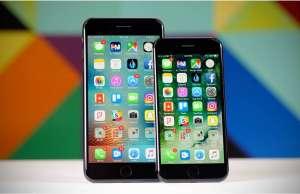 emag-oferta-iphone-7-reducere-700-lei
