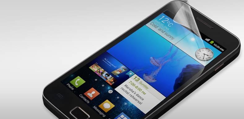 emag-oferte-folii-smartphone