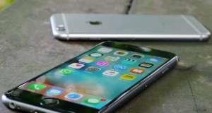 emag-oferte-iphone-6s-1550-lei-reducere